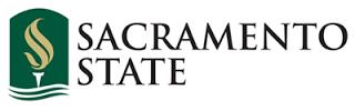 Sacramento-State-Logo
