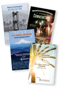 convention-book-covers