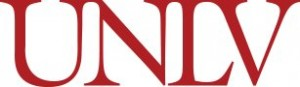 UNLV_small_logo