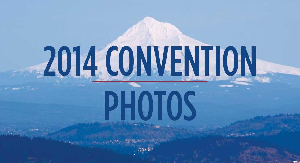 WPA-Photos-2014