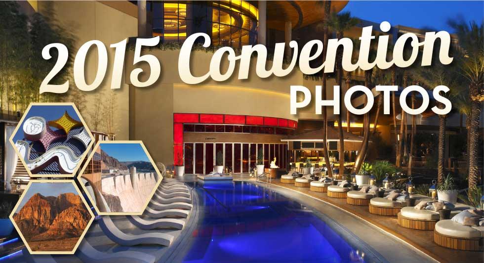 WPA-Photos-2015