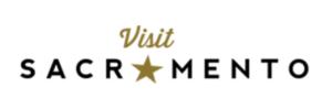 Sacrament-Guide-Logo