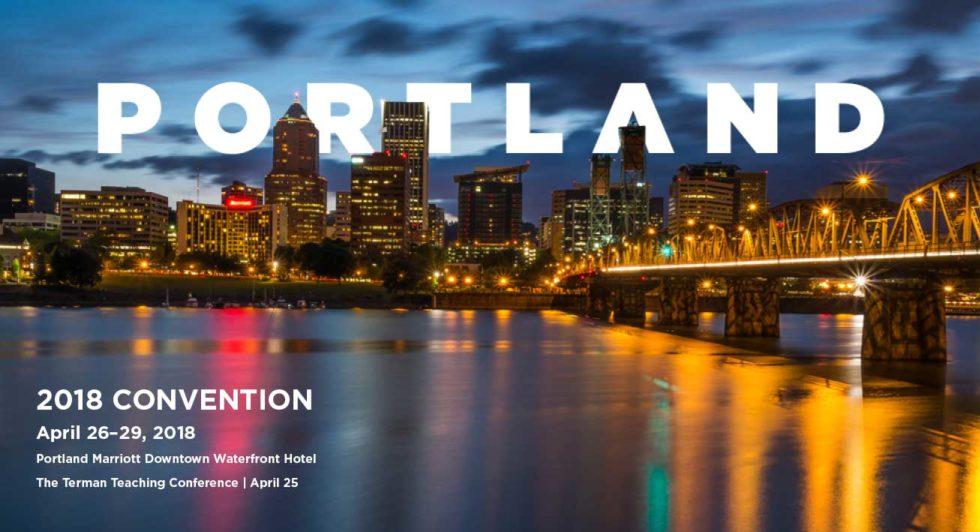 Portland-Convention-Ad